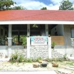 Cecele Beach Resort