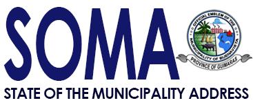 State of the Municipality Address